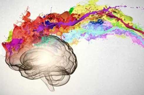 corso di creatività