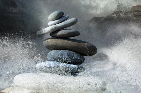 Andare oltre la Mente che mente attraverso le strategie di Equilibrio Emozionale
